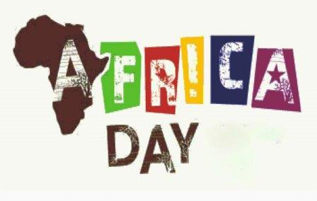 ALLA FARNESINA SI CELEBRA LA GIORNATA DELL'AFRICA 2019