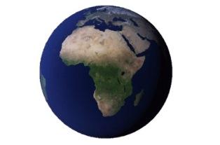 """""""COVID IN AFRICA: UN CONTINENTE SOSPESO"""": DOMANI DIBATTITO CON IL CE.S.I"""