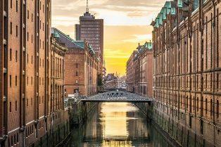L'IIC di Amburgo e la Shoah nella letteratura