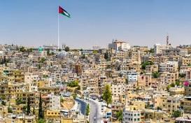 Giordania: Italia secondo paese per importazioni nonostante la crisi