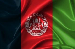 AFGHANISTAN: GLI AUGURI DEL MINISTRO MOAVERO PER IL CENTENARIO DELL'INDIPENDENZA
