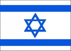 CORONAVIRUS: ISRAELE CHIUDE LE FRONTIERE ALL'ITALIA/ RIMANDATA LA RIUNIONE DEL COMITES