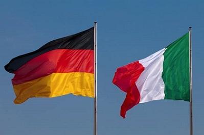 Della Vedova presenta il Premio dei Presidenti per la cooperazione comunale tra Italia e Germania
