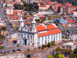BELO HORIZONTE: GIOVEDÌ MISSIONE PASSAPORTI A BARBACENA