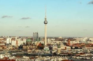 A NOVEMBRE IL PRIMO INCONTRO DELLA COMMISSIONE GIOVANI DEL COMITES BERLINO