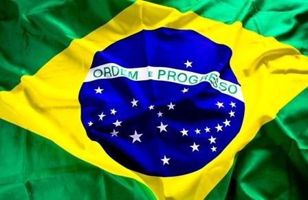 IL MINISTRO ALFANO IN MISSIONE IN BRASILE