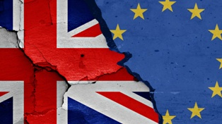 "LA BREXIT IL ""NO DEAL"" E IL MADE IN ITALY: CENNI (PD) INTERROGA IL GOVERNO"