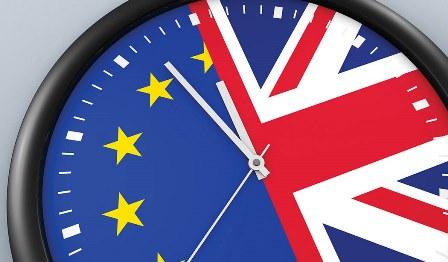Brexit/ Europe Direct: potenziata la linea di assistenza a disposizione dei cittadini