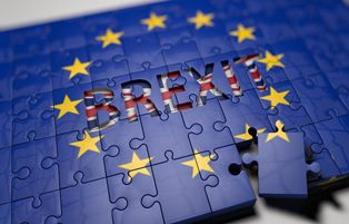 "BREXIT E ""NO DEAL"": ALFIERI (PD) INTERROGA MOAVERO"