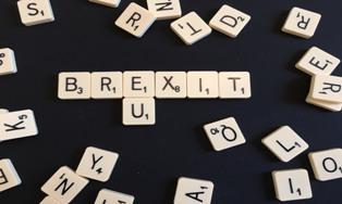 Brexit e prestazioni pensionistiche: le precisazioni dell'Inps sull'Accordo di recesso