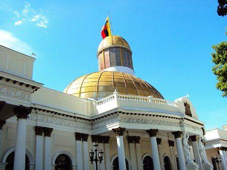 VENEZUELA: ELEZIONI PARLAMENTARI IL 6 DICEMBRE