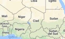 FOCUS AFRICA: DOMANI A ROMA LA PRIMA COUNTRY PRESENTATION SUL CIAD