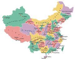 La Toscana vuol farsi conoscere in Cina: coinvolti in 688 tra strutture e chi vende servizi