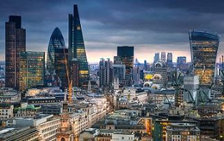 ANALISI PARLAMENTO UE: IL FUTURO DELLA CITY DI LONDRA LO DECIDONO I VENTISETTE – di Emanuele Bonini