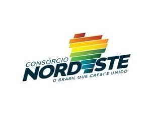 ITALIA-BRASILE: IL VICE MINISTRO SERENI INCONTRA ALLA FARNESINA UNA DELEGAZIONE DEL CONSORCIO NORDESTE
