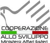A ROMA UN WORKSHOP PER DEFINIRE PROPOSTE E FINANZIAMENTI SULLA COOPERAZIONE NEL SETTORE ENERGETICO
