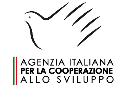 """""""SOLIDALI D'ITALIA – COOPERARE PER LO SVILUPPO"""": L"""