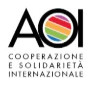 L'appello delle Ong italiane a Draghi: sostenere APS, cooperazione e solidarietà internazionale