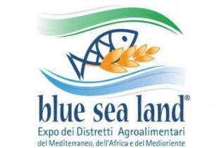 L'AICS AL BLUE SEA LAND 2019 DI MAZARA DEL VALLO