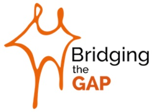 "A ROMA L'EVENTO ANNUALE DEL PROGETTO ""BRIDGING THE GAP II"""