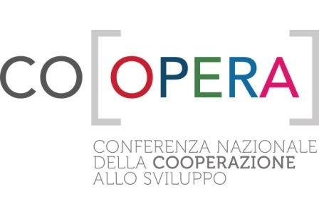 NOVITÀ E FUTURO: IL MONDO DELLA COOPERAZIONE ITALIANA