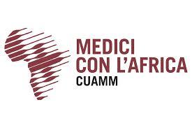 #LOSTESSOFUTURO: COMINCIATA LA CAMPAGNA DI MEDICI CON L'AFRICA CUAMM