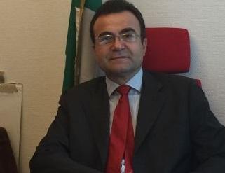 """L'AMBASCIATORE ALTANA AL """"RESTO DEL CARLINO"""": GLI ITALIANI? ALL"""
