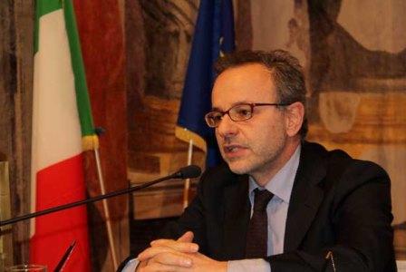 Armando Barucco nuovo Ambasciatore in Marocco