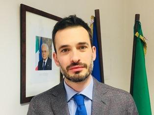 """BRADANINI: """"ASCOLTARE E DIALOGARE È FONDAMENTALE"""" – di Christiana Babic"""