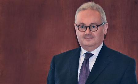 CASO REGENI/ IL MINISTRO ALFANO ANNUNCIA: L