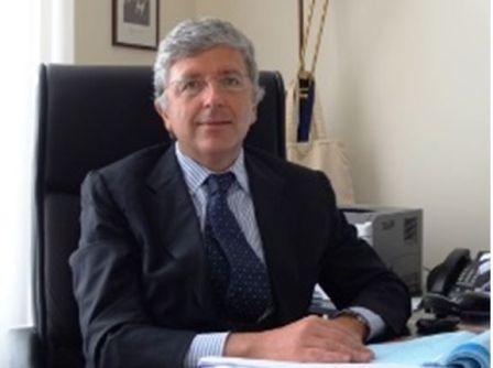 """RAI ITALIA: DE LUCA (DGSP) TRA GLI OSPITI DE """"L'ITALIA CON VOI"""""""