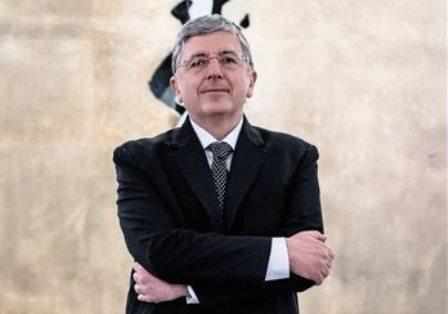 L'ITALIA CON VOI: L'AMBASCIATORE DE LUCA SU RAI ITALIA