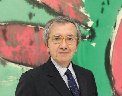 STEFANO TALIANI DE MARCHIO AMBASCIATORE A RIGA