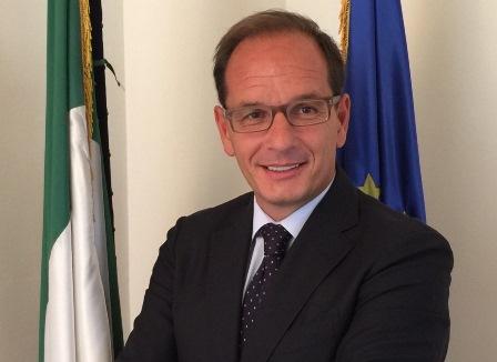 ITALIANI IN ARGENTINA/ L'AMBASCIATORE MANZO IN SENATO: PUNTARE SUI GIOVANI