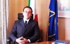 ITALIANI A BUENOS AIRES/ CITTADINANZA ATTIVA E SERVIZI: IL CONSOLE GENERALE PETACCO IN SENATO