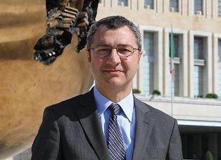 PROBABILE VOLO DI RIENTRO DAL KENYA/ L