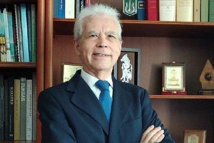 Afghanistan: gli auguri dell'ambasciatore Sandalli ai connazionali