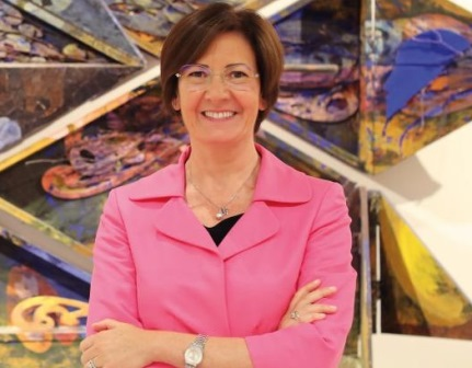 L'ambasciatrice Tardioli a #FarnesinaXleImprese: l'Australia e il coraggio di guardare lontano