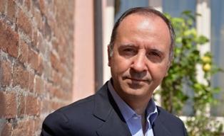 L'AMBASCIATORE VARRICCHIO E LA NIAF RENDONO OMAGGIO ALLA DELEGAZIONE ITALO-AMERICANA AL CONGRESSO
