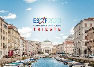 ESOF 2020: TRIESTE RICEVE UFFICIALMENTE IL MANDATO PER IL PROSSIMO EUROSCIENCE OPEN FORUM