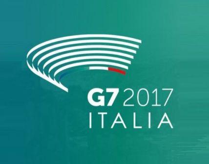 INDUSTRY MULTISTAKEHOLDER: AL G7 DI TORINO LE SFIDE DEL MONDO DIGITALIZZATO