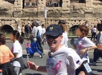 L'ITALIA È PER L'AUSTRALIA IL SECONDO PARTNER COMMERCIALE NELL'UE: ECCO PERCHÉ – di Francesca Rizzoli