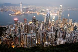 MANIFESTAZIONI A HONG KONG: UNGARO (IV) INTERROGA CONTE E DI MAIO SULLA POSIZIONE DELL