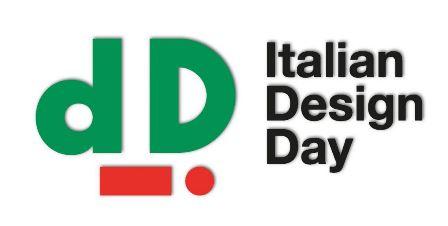 1° MARZO: SECONDA GIORNATA DEL DESIGN ITALIANO NEL MONDO