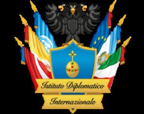 L'ISTITUTO DIPLOMATICO INTERNAZIONALE ELEGGE IL NUOVO CONSIGLIO DIRETTIVO: CONFERMATO PRESIDENTE PAOLO GIORDANI