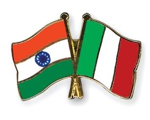 CONTRASTO AL TERRORISMO E AL CRIMINE TRANSNAZIONALE: A NEW DELHI II RIUNIONE DEL GRUPPO DI LAVORO CONGIUNTO ITALO-INDIANO
