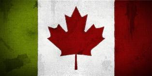 VACANZE-LAVORO IN CANADA: MERLO RISPONDE A LA MARCA (PD) SUI POCHI PERMESSI CONCESSI AGLI ITALIANI