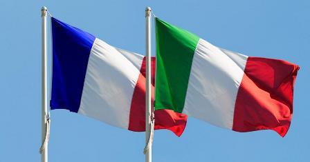 ITALIA – FRANCIA: PARIGI RICHIAMA L'AMBASCIATORE