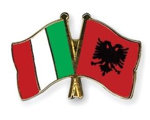 A GENNAIO 2019 NEGOZIATI DI ADESIONE DELL'ALBANIA ALL'UE: LE CONGRATULAZIONI DELL'AMBASCIATA D'ITALIA A TIRANA