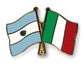 Rai Italia: il legame tra Italia e Argentina a L'Italia con voi